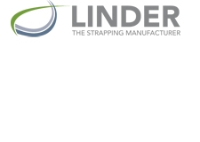 Linder - The Strapping Manufacturer - 06 - Continuous handling, automated systems, secondary, tertiary packaging & shipping machines