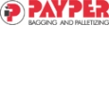 Payper - 03 - Process & packaging, converting, filling machines (all types)