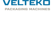 Velteko S.r.o. - Vertical form fill seal machines for pouches using 1 flat film, 1 dosed film, or for 4-side-seal pouches
