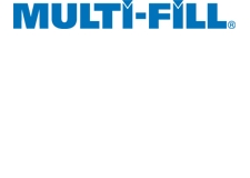 Multi-Fill Inc. - 03 - Process & packaging, converting, filling machines (all types)