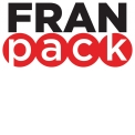 Franpack Sarl - 03 - Process & packaging, converting, filling machines (all types)