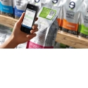 X'TRACK - Product identification, traceability & consumer interaction