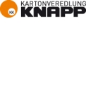 Kartonveredlung Knapp GmbH - 02 - Packaging and containers (all types)