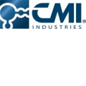 CMI Spa - 02 - Packaging and containers (all types)