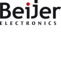 Beijer Electronics - 04 - Packaging machine accessories & components