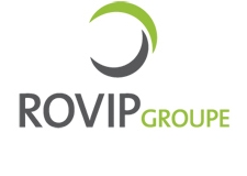 Rovip - 02 - Packaging and containers (all types)