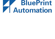 BluePrint Automation - 03 - Process & packaging, converting, filling machines (all types)