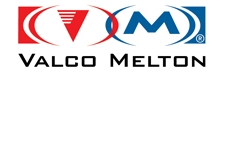 Valco Melton - 03 - Process & packaging, converting, filling machines (all types)