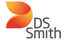 Ds Smith - 02 - Packaging and containers (all types)
