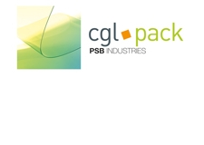 CGL Pack - 02 - Packaging and containers (all types)
