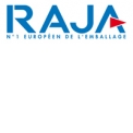 Raja - 01 - Primary materials, consumables, films for packaging