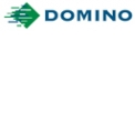 Domino - 11 - Printing equipment, solutions & consumables