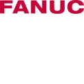 Fanuc - Programmable controllers (components tertiary packaging machinery and handling)