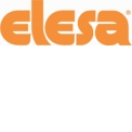 Elesa France - 04 - Packaging machine accessories & components