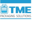 TME Srl - 03 - Process & packaging, converting, filling machines (all types)