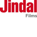 Jindal Films Europe - 01 - Primary materials, consumables, films for packaging