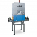 Logilook - Labelling quality control system