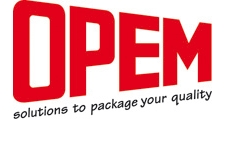 Opem - 03 - Process & packaging, converting, filling machines (all types)