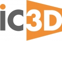 iC3D - Create 3D digital mockups at the speed of imagination.