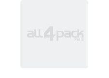 CV Pack - 02 - Packaging and containers (all types)