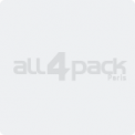 Bac-Land Pack / Q-Pall - 02 - Packaging and containers (all types)