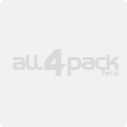 A-Pak Corporation - 02 - Packaging and containers (all types)