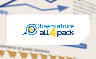 Observatoire ALL4PACK